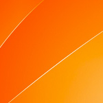 Guía – Crear constantes en Prestashop 1.5