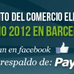 Newsletter Prestashop ! Salimos en la newsletter ! Barcamp Barcelona !