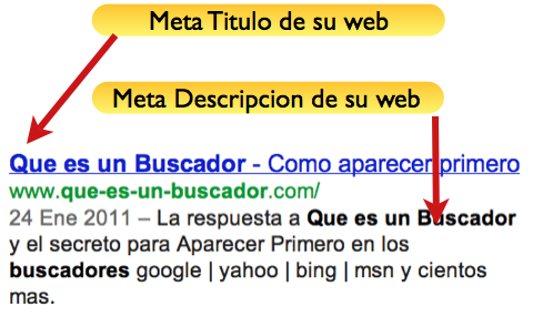 meta-titulo-y-meta-descripcion-ejemplo.png