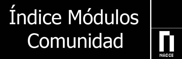 IndiceModulos.jpg
