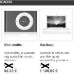 """Guía – Ocultar enlace """"Vista"""" en los productos destacados en Prestashop 1.5"""