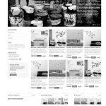 Plantilla minimalista para tu tienda de muebles en Prestashop