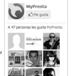 Guía – Integrar facebook en Prestashop 1.5