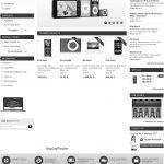 Guía – Hooks mas usados en el Front-Office de tu tienda Prestashop 1.5