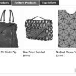 Guía – Mostrar productos destacados, nuevos productos, productos mas vendidos y productos en descuento en pestañas en Prestashop 1.5