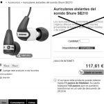 Guía – Eliminar la descripción corta del producto en la ficha del producto en Prestashop 1.5