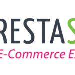 Prestashop publica la versión 1.5.4.1