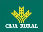 Caja-Rural-Logo.png