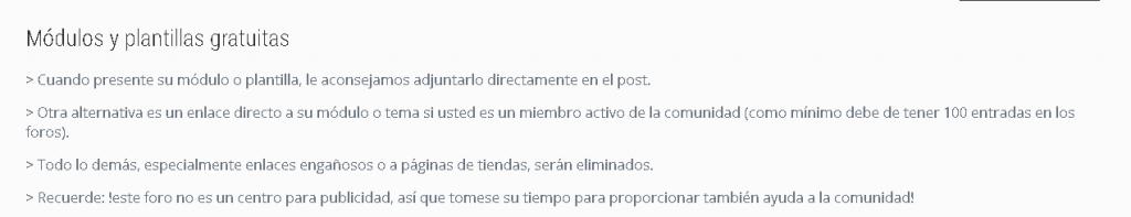 normas2015-1024x197.png