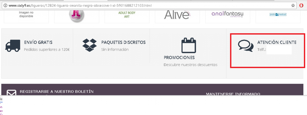 configureHome-1024x384.png