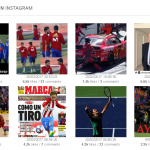 Implementar bloque de Instagram en Prestashop