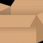Dimensiones del producto en combinaciones en Prestashop