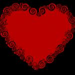 San Valentín en Prestashop