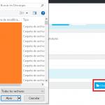 Diferencias a la hora de subir módulos en Prestashop 1.7
