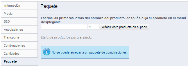 paqueteproducto