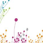 Bloque de redes sociales del pie de página de Prestashop 1.7
