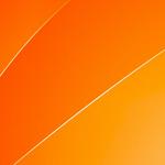 Crear nuevo campo en los transportistas en Prestashop 1.7