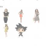 Animación en el módulo de productos destacados de Prestashop
