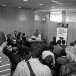 Charlas – Zona Comunidad – Barcamp Prestashop Barcelona