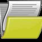 Crear página personalizada en Prestashop 1.6