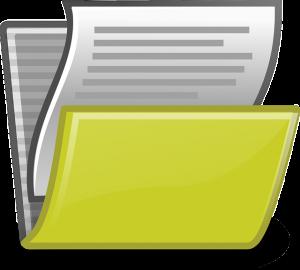 Ver información sobre cómo filtrar pedidos en base a un nuevo dato