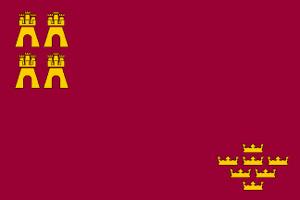 Prestashop Murcia