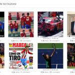 Implementar bloque de Instagram en Prestashop
