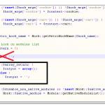 He actualizado a PHP 7.1 y mi tienda Prestashop 1.6 me reporta errores