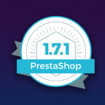 Prestashop 1.7.1.0 disponible para descargar