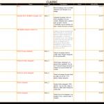 Exportar catálogo en formato presentación en Prestashop 1.7