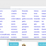 Integrar Google traductor en Prestashop 1.7
