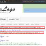 Localizar rutas y nombres de ficheros de módulos en Prestashop