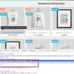 """Cambiar etiquetas """"h1"""" de los listados de productos en Prestashop 1.7"""