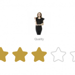 Otro módulo de comentarios y valoraciones de productos para Prestashop