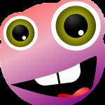 Integrar AMP gratis en Prestashop 1.6 y 1.7