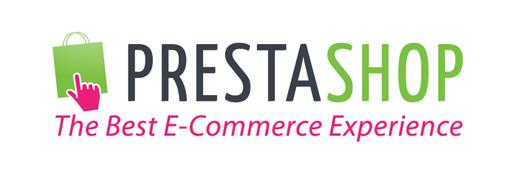 PrestaShop-horizontal-890px
