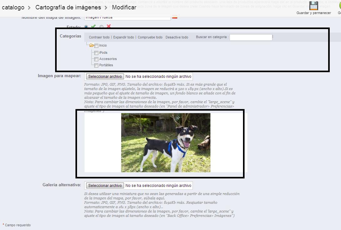 ejemplomapeo2